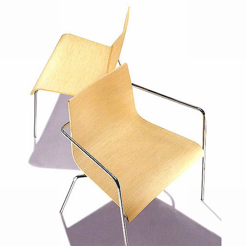 Big Easy Chair from Parri.