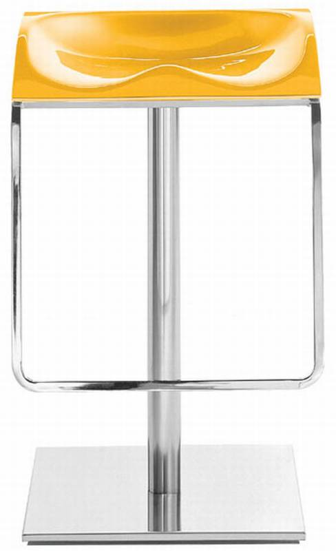 Arod Adjustable from Pedrali designed by Dondoli and Pocci.