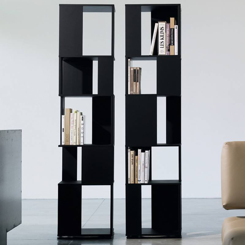 Cubic from Bonaldo designed by Gino Carollo.