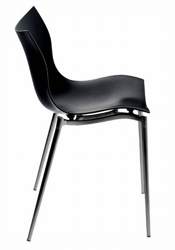 Cam El Eon from Driade designed by Philippe Starck.