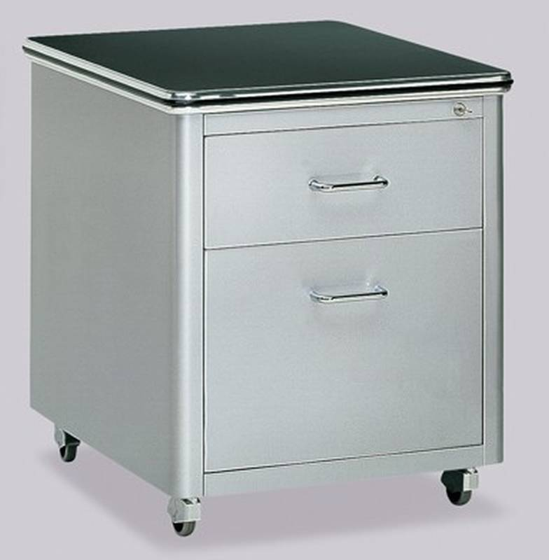 Classic Line Roller Drawer from Muller.