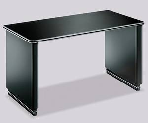 Classic Line Conference Table from Muller.