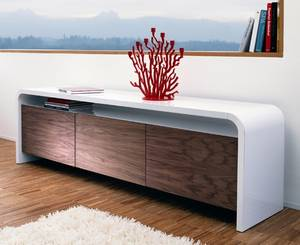 Highline Sideboard from Muller.