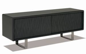 S1 Sideboard from Muller.