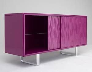 S3 Sideboard from Muller.