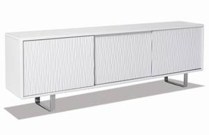 S4 Sideboard from Muller.