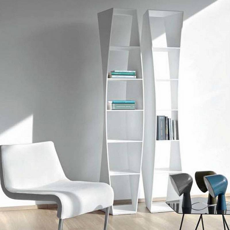 Parentesi from Bonaldo designed by Gino Carollo.