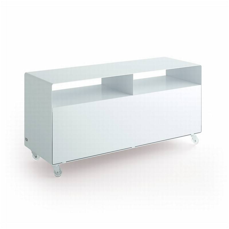 Sideboard RW108 from Muller.