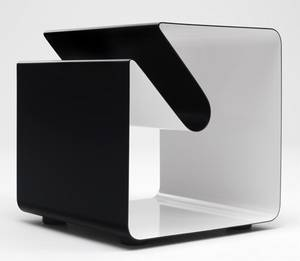 Side Table V44 from Muller.