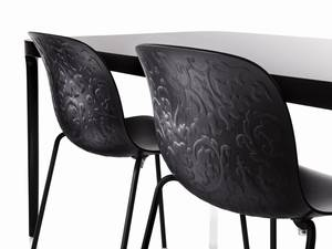 Troy from Magis designed by Marcel Wanders.