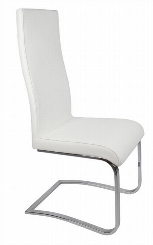 Alpine Dining Chair from Greenapple.
