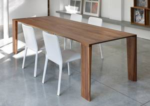 trabaldo zen | dining table | wooden | dining room furniture