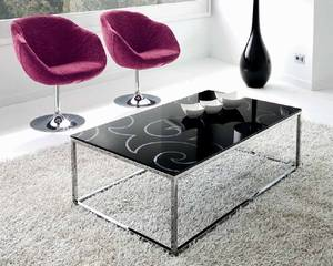 Linear from Unico Italia.
