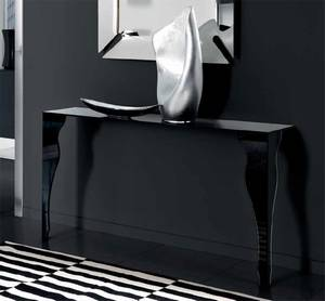 Epoca Console from Unico Italia.