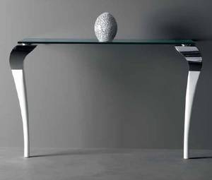 Lancelot Console from Italcomma.