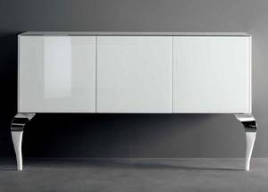 Lancelot Cabinets from Italcomma.