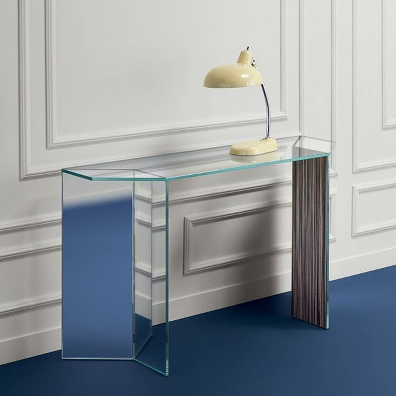 Mirage Console from Tonelli.