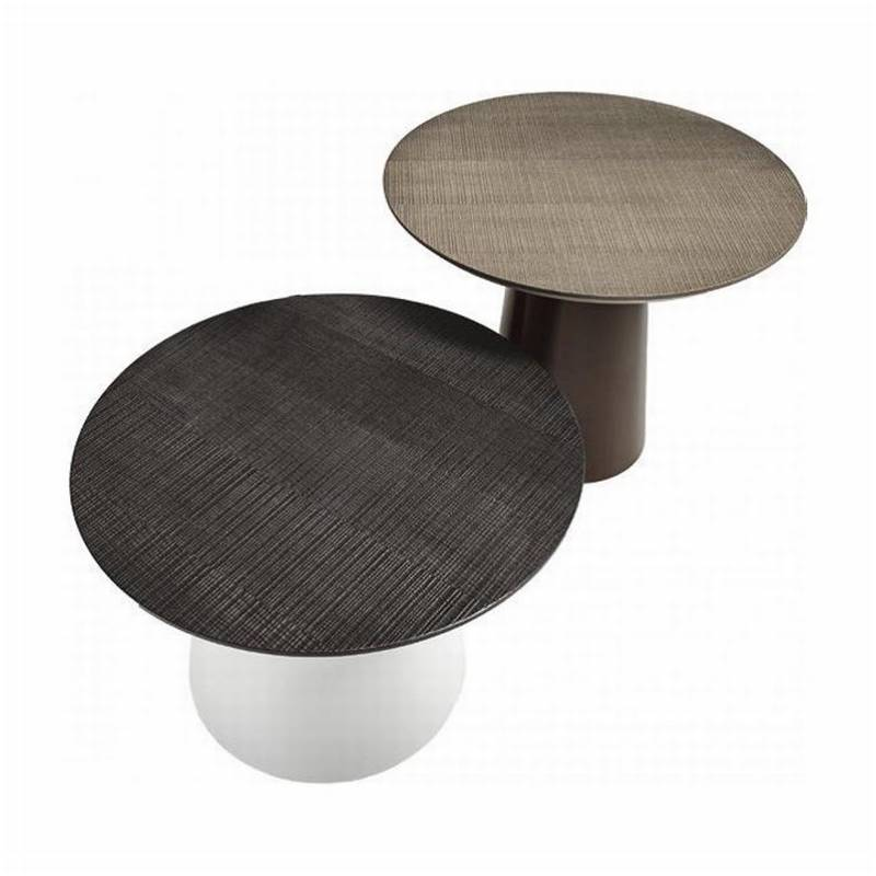 Totem Coffee Wood from Sovet.