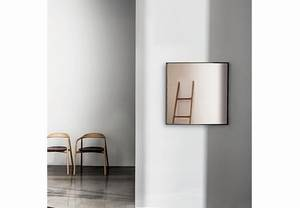 Visual Square from Sovet.