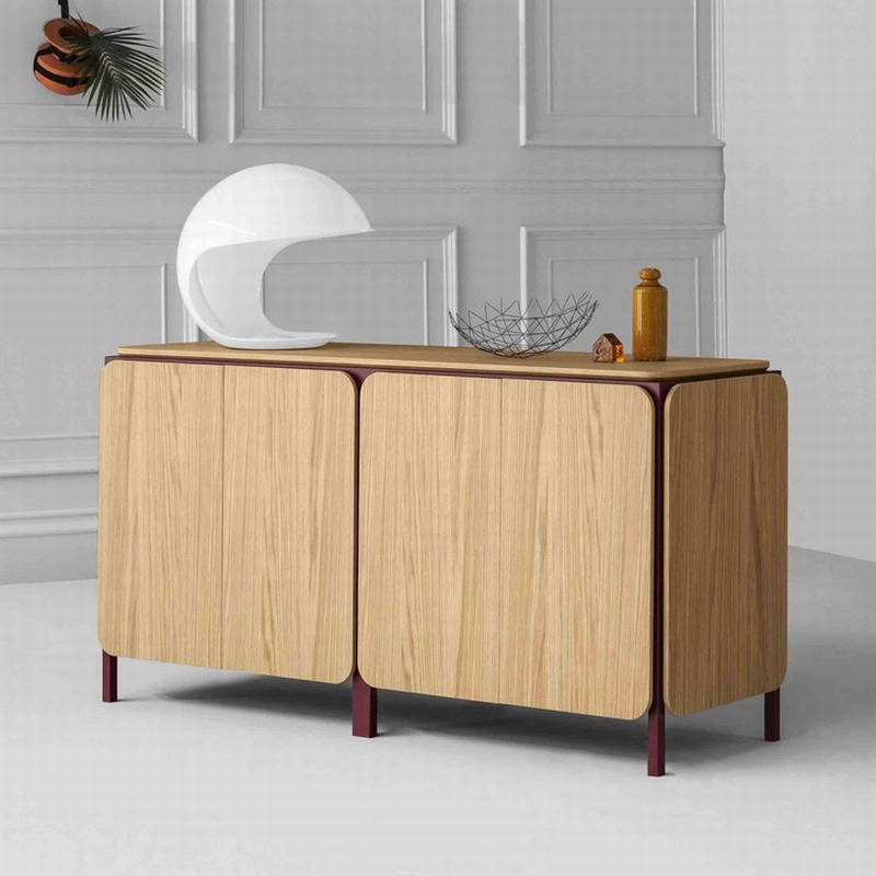 Frame Sideboard Medium from Bonaldo.