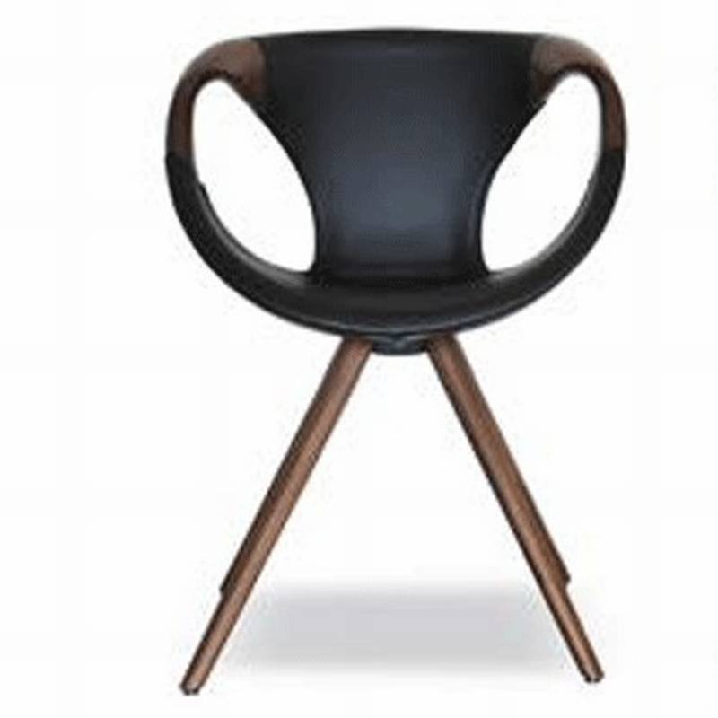Up Chair from Tonon.