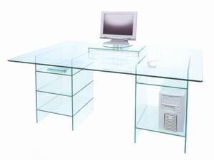 Chic Desk from Greenapple.