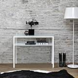Hip Hop Console by Bontempi