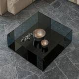 Folio Coffee Tables by Bonaldo