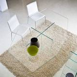 Artiko Dining Tables by Sovet