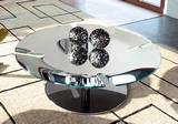 Bond Coffee Tables by Unico Italia