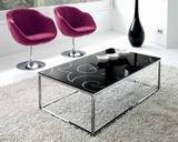 Linear Coffee Tables by Unico Italia