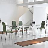 Brenta 8057V Extending Dining Tables by Tonin Casa