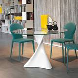 La Defense 8045 Dining Tables by Tonin Casa
