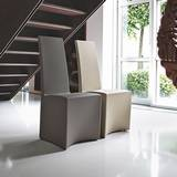 Sorbona 7295 Chairs by Tonin Casa