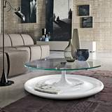 Splash 8193 Coffee Tables by Tonin Casa
