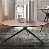 Tree 6298 Coffee Tables by Tonin Casa