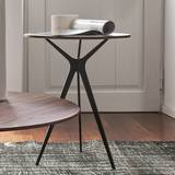 Tree 6299 Coffee Tables by Tonin Casa