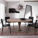 Eclipse Legno T315 Dining Tables by Ozzio