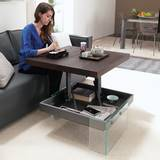 Bellagio T061 Coffee Tables by Ozzio