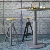 Maciste Bar Dining Tables by Miniforms