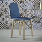 Kama Chairs by Miniforms