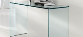 Tonelli Console Tables