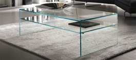 Tonelli Furniture