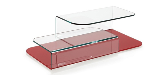 Coffee Tables Contemporary Modern Uk