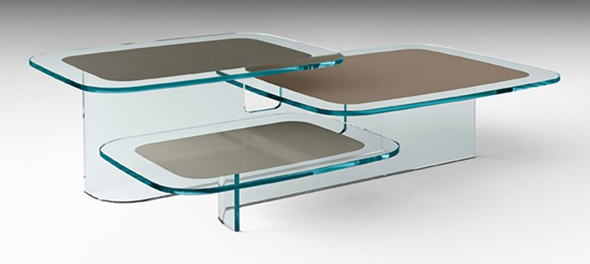 Coffee Tables Contemporary Modern Coffee Tables UK homefrenzy
