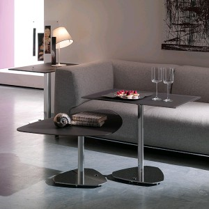 Move T065 end table